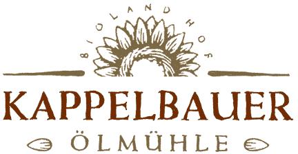 Ölmühle Kappelbauer