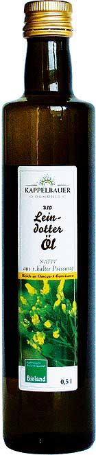 https://kappelbauer.de/wp-content/uploads/Leindotteroel-Flasche-gross.jpg
